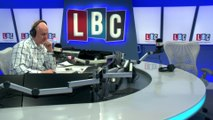 Gina Miller Demands Corbyn Makes Labour's Brexit Position Clearer