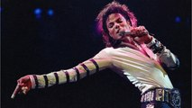The Best-Selling Albums Of All Time