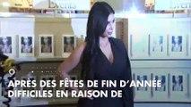 Kim Kardashian maman : Son troisième enfant est né d'une mère porteuse !