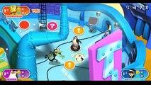 Spongebob Squarepants: / Cartoon Movies / Kids Games / Full Games/ HD