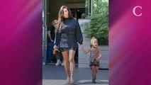 Kim Kardashian et Kanye West parents d'une petite fille : leur mère porteuse a accouché !