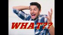 BETTER CALL SAUL_ Season 3 Blu-ray LoFi Commercial by Saul Goodman Productions [720p]