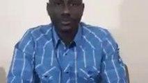 AMARA Bathily - Causes et solutions des assassinats des femmes