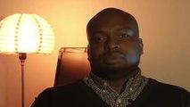 Info Oumat VZW ALLAH est GRAND - Conversion à l'islam. --Thème - ma Raconte