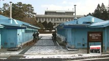 Seoul readying for N. Korean delegates' visit to S. Korea
