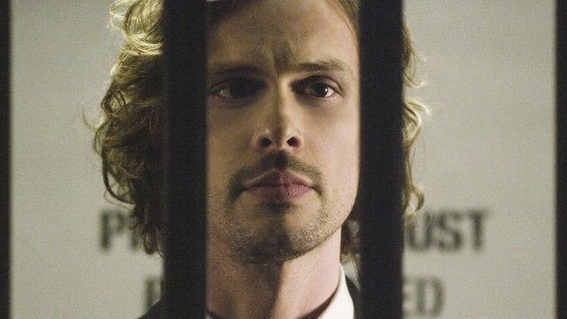 Criminal Minds Season 13 Episode 13 Online Full!! [[New Series]]