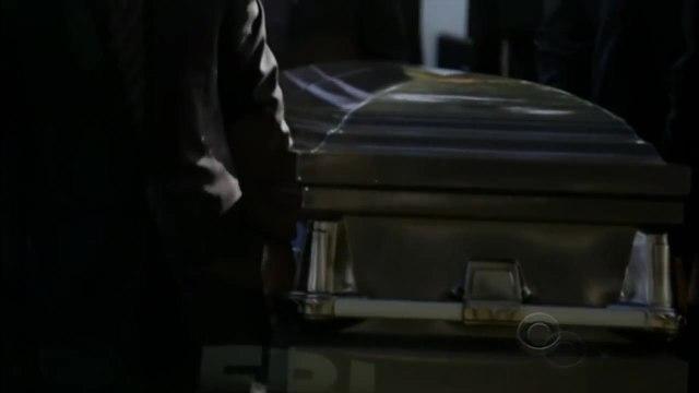 Criminal Minds Season 13 Episode 13 - Full Series ((123Movies))