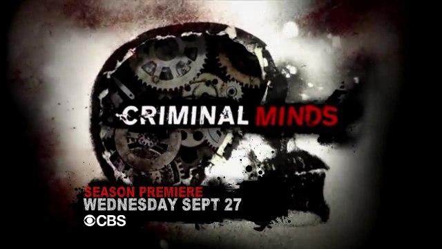 Criminal Minds Season 13 Episode 13 Full ((CBS))