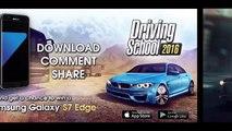 Truck simulator usa nuevo juego 2017 informático los mejores simuladores Android