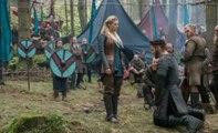 5x12)) Vikings Season 5 Episode12