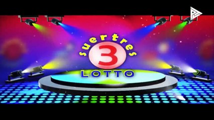 PCSO 4 PM Lotto Draw, January 17, 2018