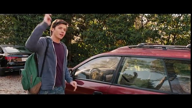 Love, Simon Trailer #2 (2018) Nick Robinson, Katherine Langford Drama Movie HD