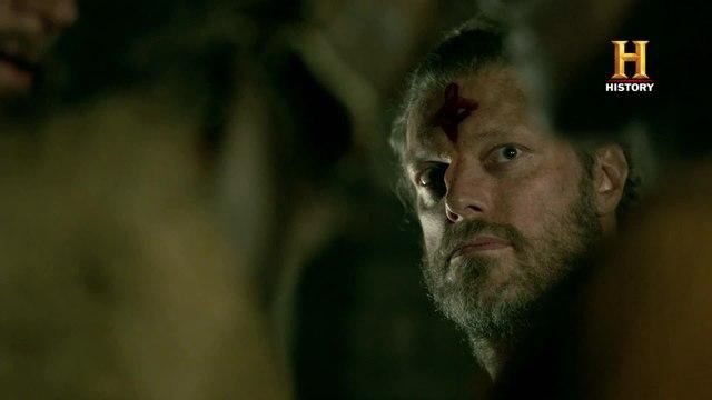 Vikings S5E9 Season 5 Episode 9 Full Episodes HD