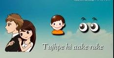 Koun Tujhe Whatsapp Status Video Whatsapp 30 Second Status Video Youtube