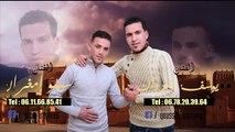 جديد وحصري عمل مشترك للفنان الصاعد يوسف أمزواك و سيمو امغران اغنية بعنوان( تيدوكلا ) 2018 - YouTube