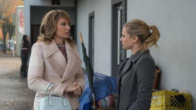 Riverdale 2x10 Season 2 Episode 10 (S2E10) full drama