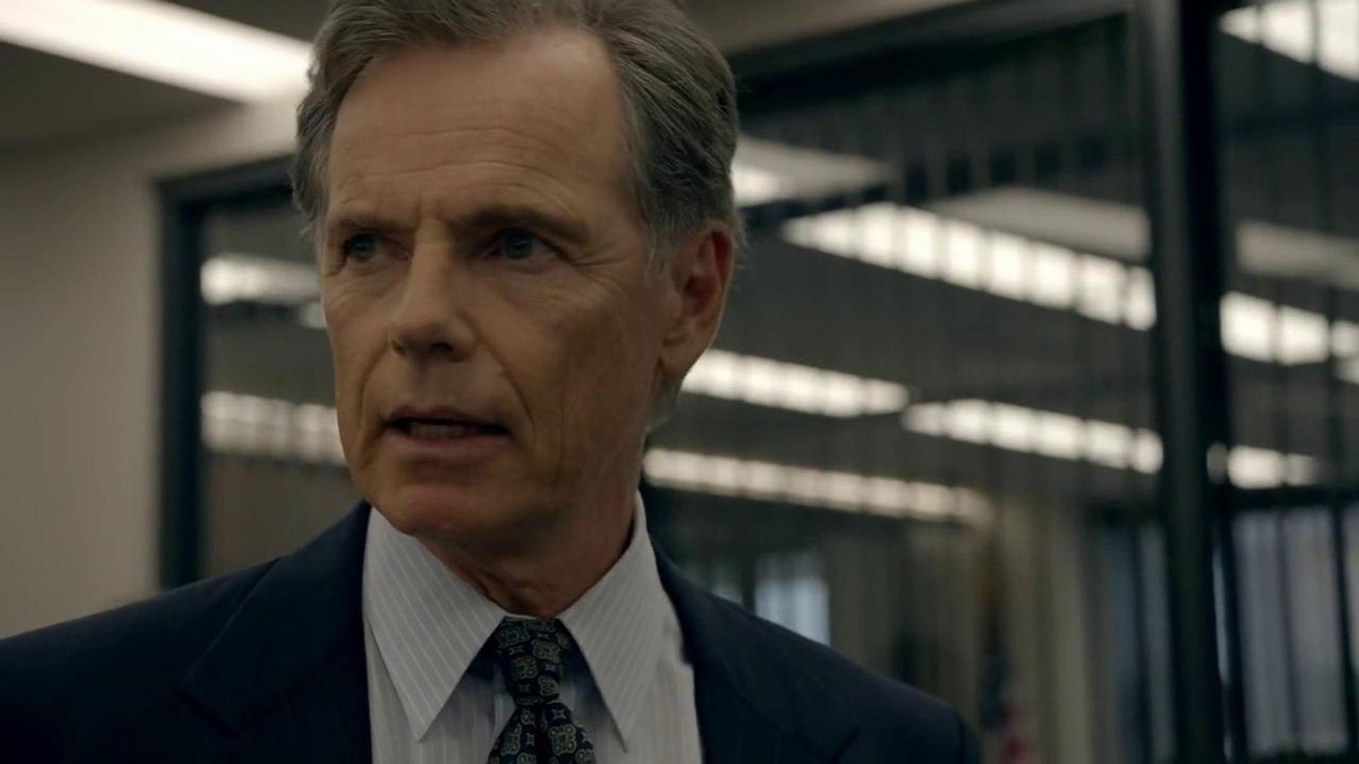 American Crime Story Season 2 Episode 2 - OFFICIAL (FX)