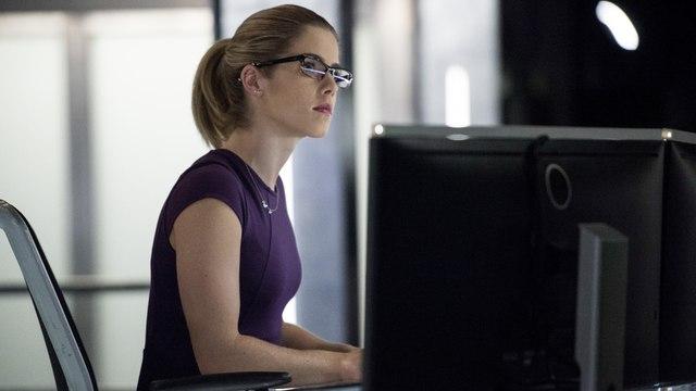 """Arrow """"We Fall"""" Season 6 Episode 11 [Full Watch Online]"""