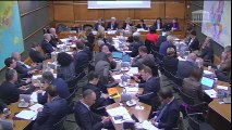 Commission du développement durable - Audition de Philippe MARTIN, Président de l'Agence Française pour la biodiversité