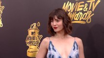 Mary Elizabeth Winstead to join Will Smith in 'Gemini Man'