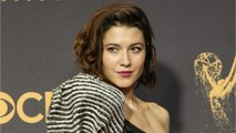 Mary Elizabeth Winstead To Star In Gemini Man