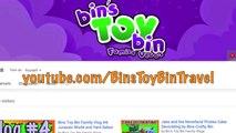 Littlest Pet Shop EPIC Yard Sale Haul!! HUGE Mystery Unboxing! by Bins Toy Bin
