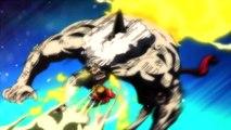 One Piece - 5 Manga & Anime Differences