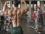 Bodybuilding Motivation 2018 HD - It's not about STEROIDS