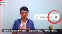 mac 教学-14:如何传送安卓的文件到MacBook?或传送MacBook的文件到安卓?苹果电脑 / macbook pro 入门 教学 / macbook 使用技巧 | SernHao TV