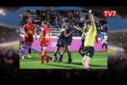 Top Rugby avec Alexandre Roumat