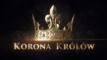 """""""Korona królów"""" - odc. 12 - Zwiastun"""