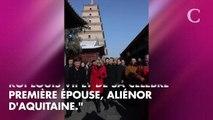 Brigitte Macron : son étonnant lien de parenté avec François Hollande et Valérie Trierweiler