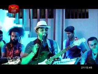 Sanda Diya Siththam 17/01/2018 - 36