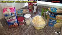 5 Ice Cream Pranks You Can Do at Home - HOW TO PRANK
