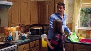 Millie Inbetween Series 4 Episode 3 Clip ZeeKay