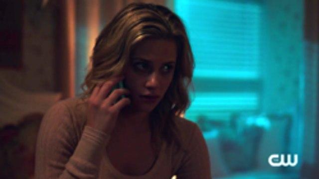 Riverdale 2x11 Season 2 Episode 11 ~ Full Episode