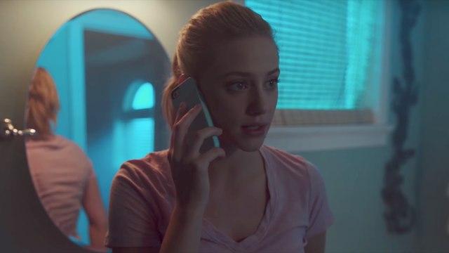 Riverdale Season 2 Episode 11 | S02E11 | full episodes