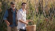 Fabio Rovazzi debutta al Cinema con Il Vegetale. Intervista