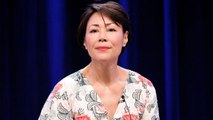 Ann Curry on Claims Against Former 'Today' Co-Host Matt Lauer: 'I Am Not Surprised' | THR News