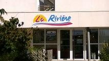 2017 Vendée - Village de la Rivière