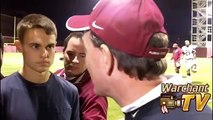 Fisher downplays significance of Jameis Winston's FSU COC hearing
