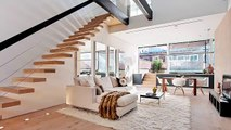 Living Room Stairs Home Design Ideas Staircase Design Part 3