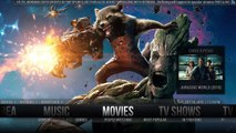 INSTALL THE BEST WIZARD THAT EVER F@CKING EXISTED - XBMC/KODI ~