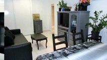 A vendre - Appartement - Marseille 13eme (13013) - 4 pièces - 73m²