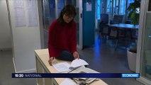 Société générale : Bercy réclame 2,2 milliards d'euros à la banque