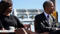 Michelle Obama Calls Barack Obama Her 'Best Friend' In Heartwarming Birthday Post