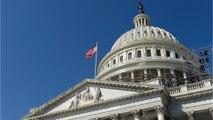 Earmark Practice Has GOP Senators Behind It