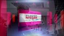 2018 Nissan Rouge Sport Royal Palm Beach, FL | New Nissan Rouge Dealer Royal Palm Beach, FL
