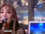 Nawal Al Zoghbi- El 3oyoun Essoud-Warda Al Jazayria