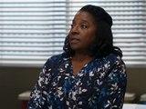 Greys Anatomy Season 14 Episode 21 | Streaming HD {Full}